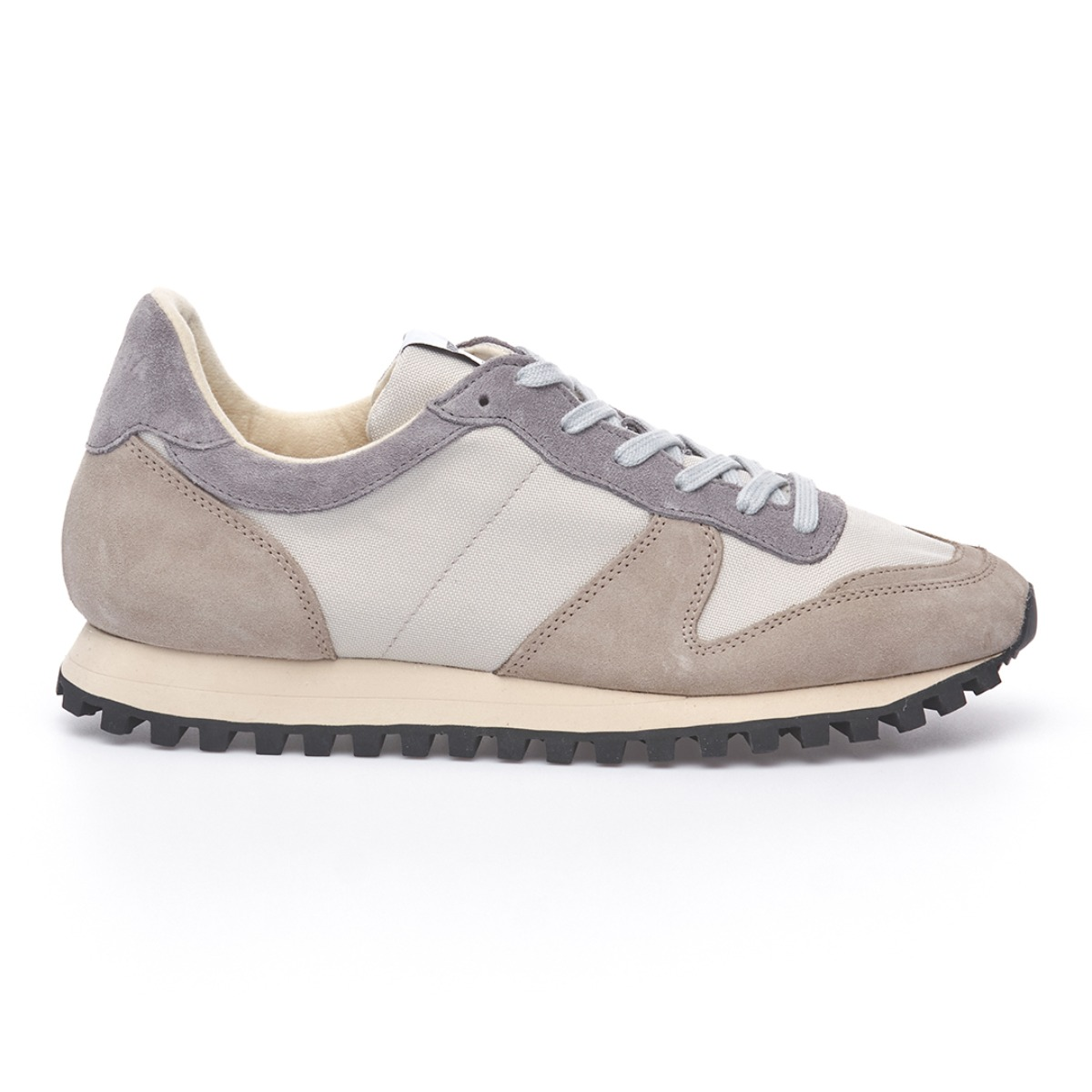 Marathon Trail Grey/Beige